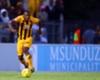 Khanye: Kaizer Chiefs star Parker is not a target-man