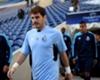 Casillas äußert sich zu Real-Abgang