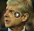 Wenger puts brave face on injury crisis