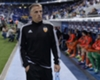 Moyes: Neville not ready to be boss