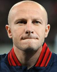 Florent Balmont Player Profile