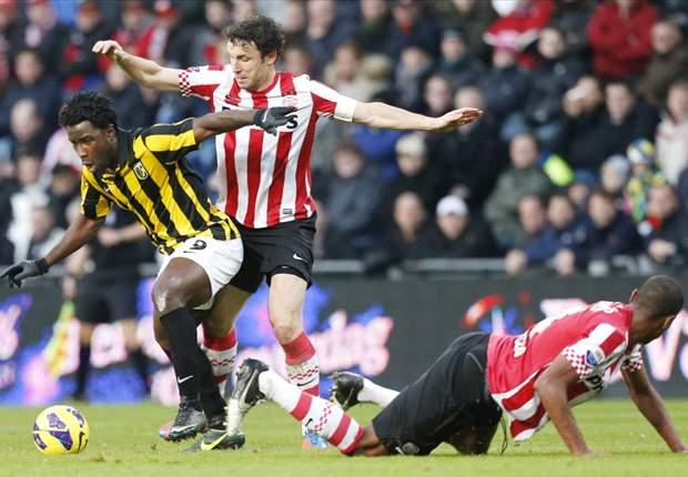 PSV op herkansing na 'on-Nederlands' duel