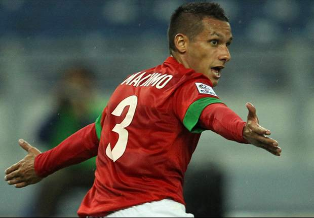 SPESIAL: Susunan Pemain Terbaik Babak Grup AFF Suzuki Cup 2012