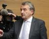 Wolfgang Niersbach trat im Zuge des WM-Skandals als DFB-Präsident zurück