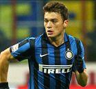 Ljajic-Inter, divorzio in vista: troppi 11M