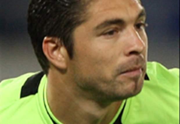Zanetti anticipa il suo futuro da dirigente nerazzurro: il Capitano chiama Carrizo per spingerlo verso l'Inter! Si tratta ad oltranza per Schelotto, Alvarez verso il Wolfsburg