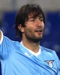 Giuseppe Sculli, Italy International