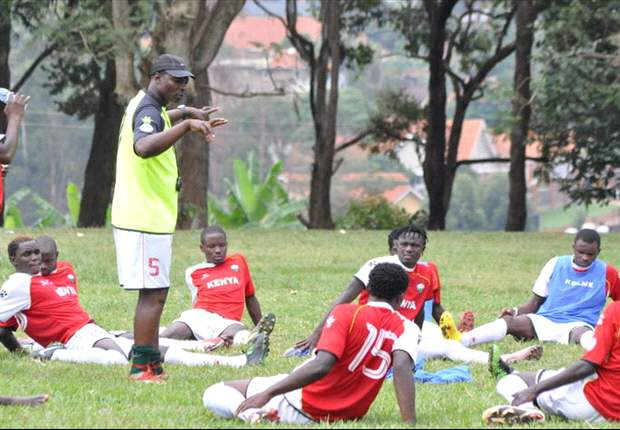 Kenya- Libya Preview: Harambee Stars ready for Libya battle in friendly contest