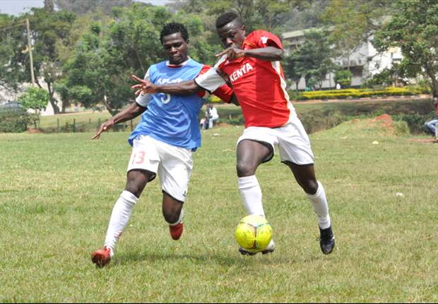 AFC Leopards chairman Ole Magelo hints at releasing troubled winger Paul Were