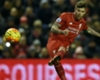 Real Madrid keen on Moreno - agent
