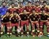 Venezuela stars issue quit threat to FA