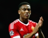 Sunderland v Manchester United Preview: Carrick lauds Martial form ahead of key clash