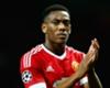 PREVIEW: Sunderland v Man Utd