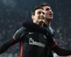 Del Bosque coy on Aduriz form