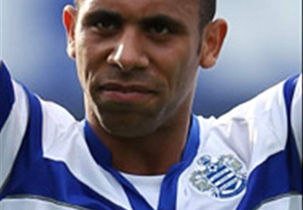 Bursaspor announces loan signing of QPR defender Anton Ferdinand