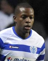 Nedum Onuoha Player Profile