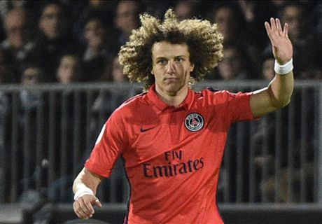 PSG held to goalless draw by Angers