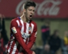Suarez wants Vietto at Barcelona