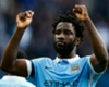Swansea City Ingin Tarik Pulang Wilfried Bony