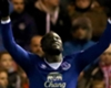 Middlesbrough 0-2 Everton: Routine