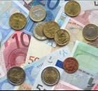 Kapan Pembukaan & Penutupan Bursa Transfer Musim Dingin Eropa?