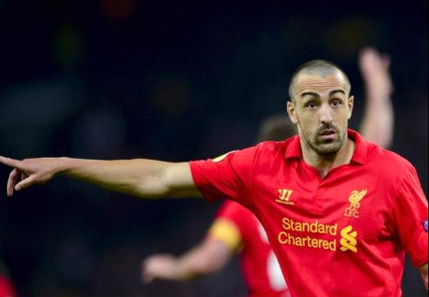 Enrique: Liverpool can beat Manchester City