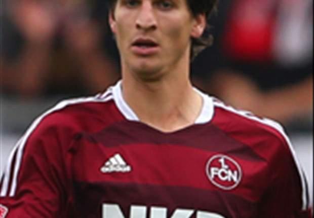 Transferts - Wolfsburg sollicite Klose