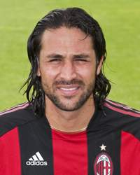 Mario Yepes, Colombia Internacional