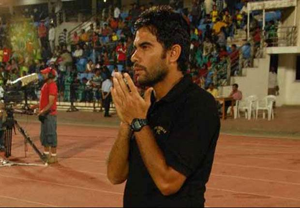 Sporting Clube de Goa - Mumbai FC Preview: Khalid Jamil's side will be looking to sport a top half finish