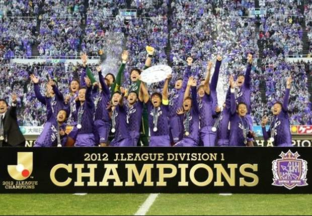 Sanfrecce Hiroshima - Auckland City Preview: Club World Cup opens with crucial play-off