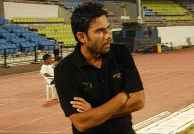 Mumbai FC - ONGC FC Preview: Will Khalid Jamil's side continue their good run?