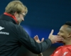 Clyne: Klopp makes me confident