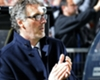 Blanc: Angers had 10 men back