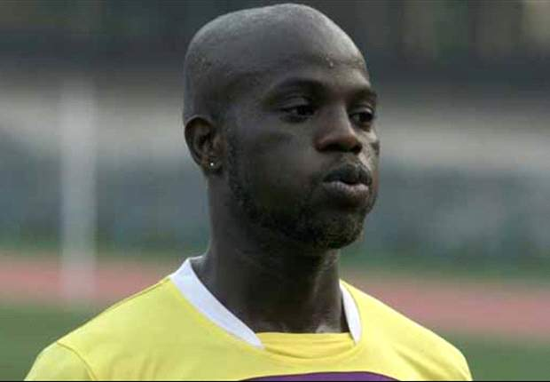 Okpara and Rasaq involved in scuffle after East Bengal's defeat to Prayag United
