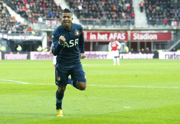 Te late Vilhena start op de bank in Friesland