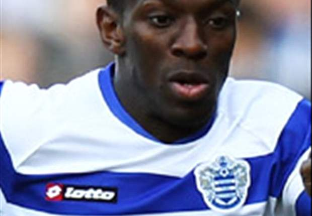 Joleon Lescott Minta Manchester City Waspadai Shaun Wright-Phillips