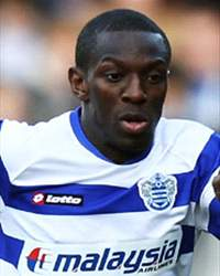 Shaun Wright-Phillips Player Profile