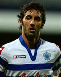 Esteban Granero Player Profile