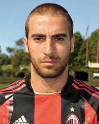 Mathieu Flamini Player Profile