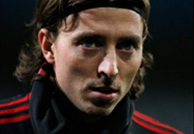 Hadapi Torino, AC Milan Minus Tiga Bintang
