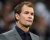 Lehmann übt Kritik an DFB-Youngsters