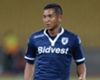 Goal PSL Player of the Season Nominee: Daine Klate