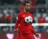 Benatia: Bayer doesn't fear Juventus