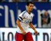 Routinier Emir Spahic bleibt bis 2017 beim HSV