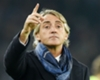 Inter - Genoa Preview: Mancini's side out to reignite title tilt