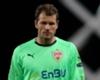 Lehmann intègre le staff d'Arsenal