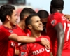 MLS MVP Giovinco aims to 'win more' in 2016