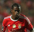 Transfer Talk: United gaat voor Portugees