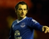 Baines: Excitement growing at Everton