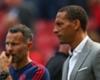 Ferdinand: Gagal Lolos, United Memalukan!